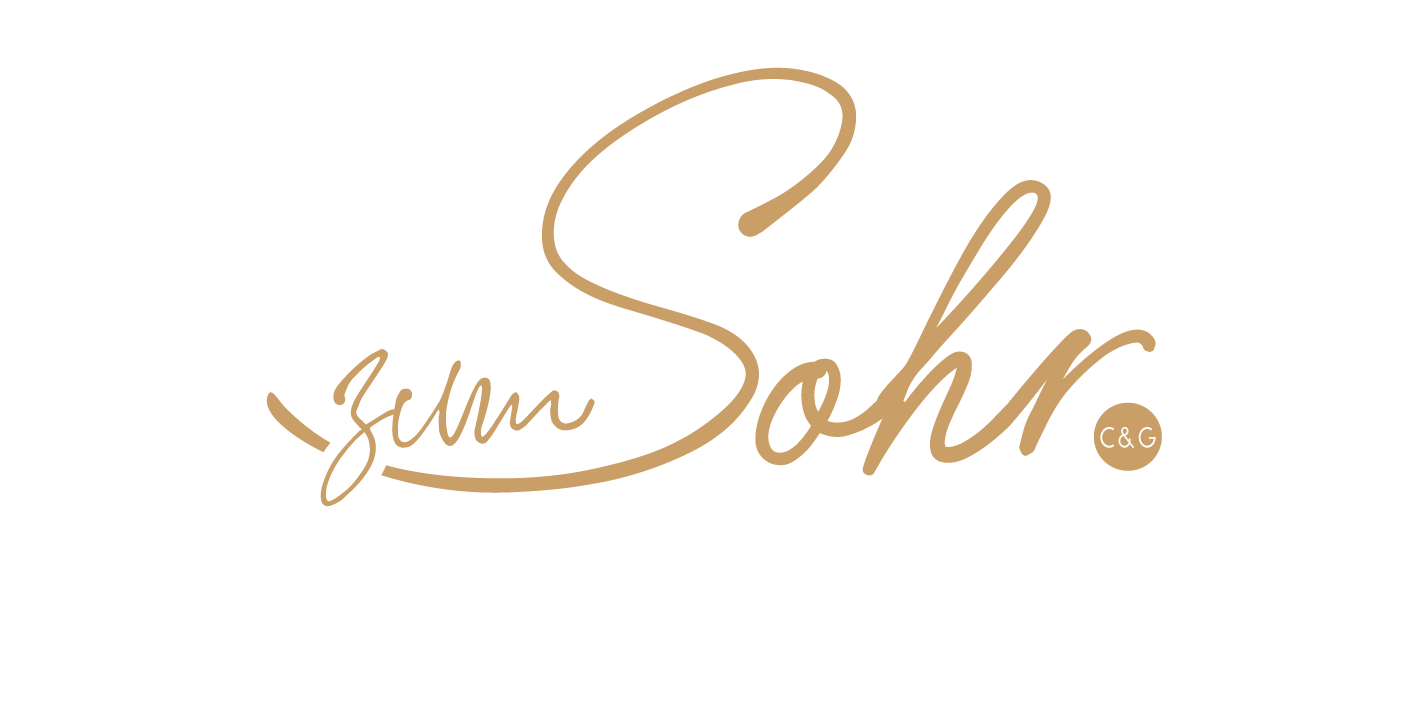Logo Zum Sohr